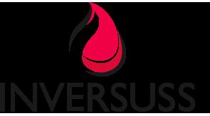 INVERSUSS logo
